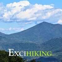 Excihiking