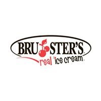 Brusters of Harrisonburg