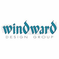 Windward Design Group LLC