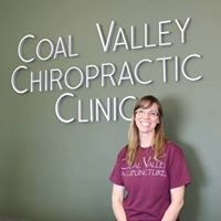 Coal Valley Chiropractic Clinic