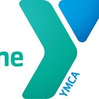 Clearfield YMCA