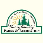 Surry County Parks and Recreation