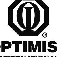 Rhinelander Area Optimist Club