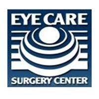 Eye Care Surgery Center