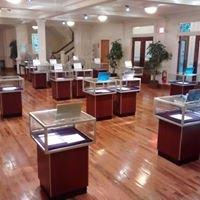 Karpeles Manuscript Library Museum - Rock Island