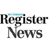 Mt. Vernon Register-News
