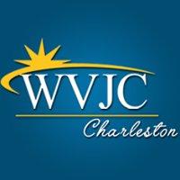 West Virginia Junior College - Charleston Campus