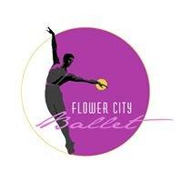 Memorial Page for Wayne Blatt - Mr. B & Flower City Ballet