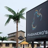 Habanero's Bettendorf