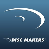 Disc Makers - Rochester