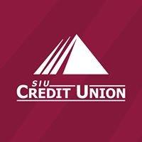SIU Credit Union