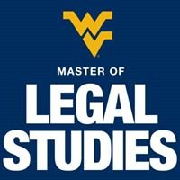 Master of Legal Studies at WVU