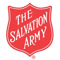 Salvation Army Family Stores of the Quad Cities Area