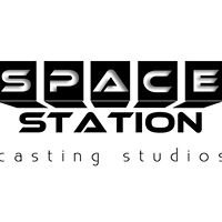 Space Station Casting Studios