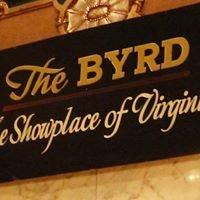Byrd Nest