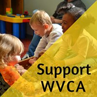 Wyoming Valley Children's  Association (WVCA)