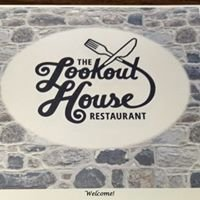 The Lookout House Restaurant