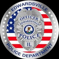 Edwardsville Police Department