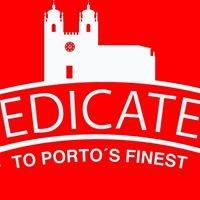 Dedicated Store Porto