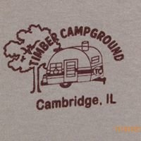 The Timber Campground, Inc.