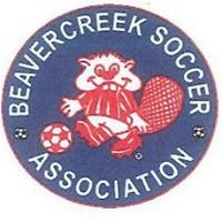 Beavercreek Soccer Association / Ankeney Soccer Complex