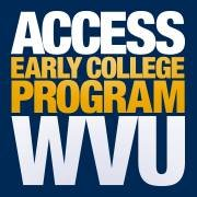 High School Access Early College Program