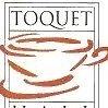 Toquet Hall Teen Center