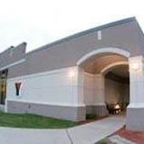 Berwick Area YMCA