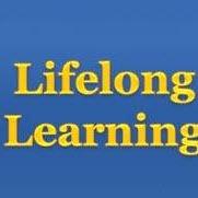 Westport Continuing Education
