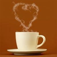 Coffee Beans Etc