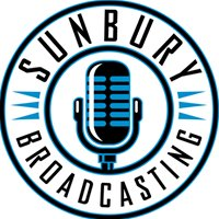 Sunbury Broadcasting Corporation