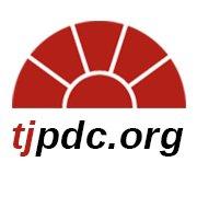 Thomas Jefferson Planning District Commission