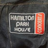 Hamilton Park House Concerts
