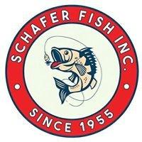 Schafer Fisheries Inc.