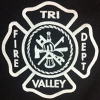 Tri-Valley Fire Department