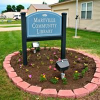 Maryville Community Library