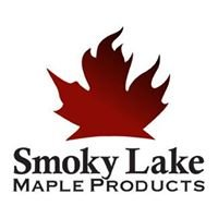 Smoky Lake Maple Products