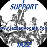Jazz Advocate in Dayton, Cincinnati & Columbus