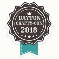 Dayton Crafty-Con