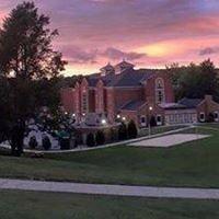 Concord University Financial Aid