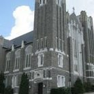 Zion Evangelical Lutheran Church