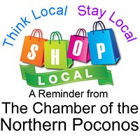 The Chamber of the Northern Poconos