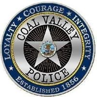 Village of Coal Valley Police Dept