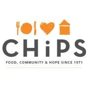 CHiPS Soup Kitchen & Women's Shelter