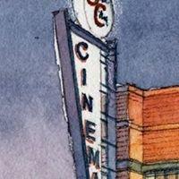 Granite City Cinema