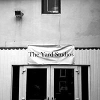 The Yard Studios