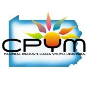 Central Pennsylvania Youth Ministries