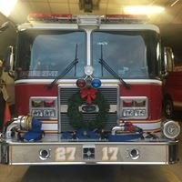 Tuscarora Fire Company