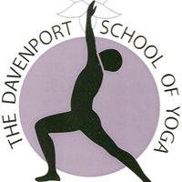 Davenport School of Yoga