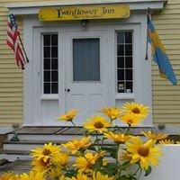 The Twinflower Inn